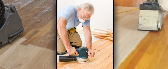 sanding-wood-floors